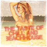 The Taste of Chill and Beachhouse by Various Artists mp3 download