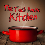 The Tech House Kitchen by Various Artists mp3 download