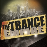 The Trance Empire by Various Artists mp3 download