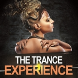 The Trance Experience by Various Artists mp3 download