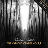 The Various Genres 2014 EP, Vol. 9 by Various Artists mp3 download