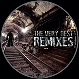 The Very Best Remixes by Various Artists mp3 download