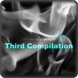 Third Compilation by Various Artists mp3 download
