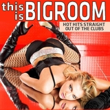 This Is Bigroom by Various Artists mp3 download