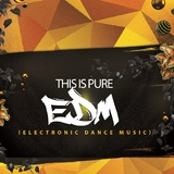 This Is Pure EDM (Electronic Dance Music) by Various Artists mp3 download