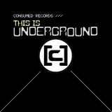 This Is Underground by Various Artists mp3 download