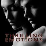 Thrilling Emotions by Various Artists mp3 download
