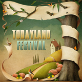 Todayland Festival by Various Artists mp3 download