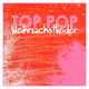 Various Artists Top Pop Weihnachstlieder