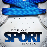 Top of Sport Music by Various Artists mp3 download