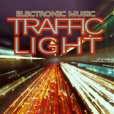 Traffic Light Electronic Music by Various Artists mp3 download