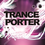 Trance - Porter by Various Artists mp3 download