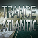 Trance Atlantic by Various Artists mp3 download