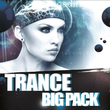 Trance Big Pack by Various Artists mp3 download