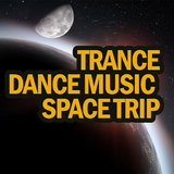Trance Dance Music Space Trip by Various Artists mp3 download