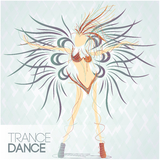 Trance Dance by Various Artists mp3 download