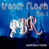 Trance Flash Vol. 1 by Various Artists mp3 download