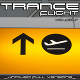 Trance Flight, Vol. 4(Unmixed Full Versions) by Various Artists mp3 download