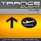 Breathe (Six Senses pres. Factor Six Remix) by Nico Otten feat. Crystal Blakk mp3 downloads