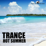 Trance Hot Summer by Various Artists mp3 download