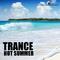 A New Born Child (Dreamy's Reborn Remix) by Sunset Heat vs. Joe Cormack mp3 downloads