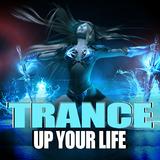 Trance Up Your Life by Various Artists mp3 download