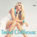 Trend Chillhouse by Various Artists mp3 download