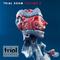 Raw & Beautiful (Antonio Valente Remix) by Emanuele Amendola mp3 downloads