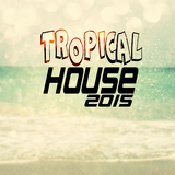Tropical House 2015 by Various Artists mp3 download