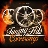 Tuning Hits Coversongs by Various Artists mp3 download