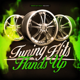 Tuning Hits Hands Up by Various Artists mp3 download