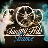Tuning Hits Trance by Various Artists mp3 download