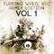 Stepnologik (Greg Slaiher Remix) by Nikkolas Research mp3 downloads