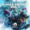 Blue Wave (Alex D'Elia Remix) by Acida Corporation mp3 downloads
