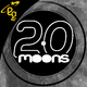 Various Artists Twenty Moons