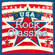 Various Artists USA Rock Classics