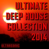 Ultimate Deep House Collection 2014 by Various Artists mp3 download