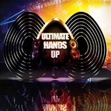 Ultimate Hands Up by Various Artists mp3 download