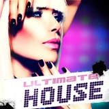 Ultimate House by Various Artists mp3 download