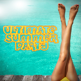 Ultimate Summer Party by Various Artists mp3 download