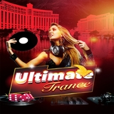 Ultimate Trance by Various Artists mp3 download
