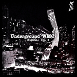 Undeground Wmc Nights, Vol. 4  by Various Artists mp3 download