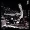 Sodom & Gomorra (Aima Rebeat Remix) by Twist3d mp3 downloads