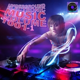 Underground Electronic Music, Vol. 1001-1 by Various Artists mp3 download