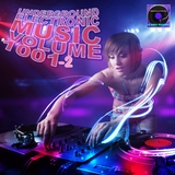 Underground Electronic Music, Vol. 1001-2 by Various Artists mp3 download