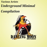 Underground Minimal Compilation by Various Artists mp3 downloads