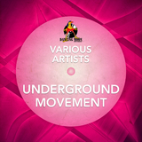 Underground Movement by Various Artists mp3 download