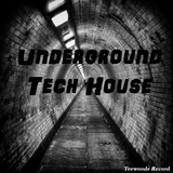 Underground Tech House by Various Artists mp3 download