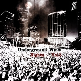 Underground Wmc: Nights, Vol. 3 by Various Artists mp3 download
