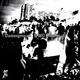 Various Artists Underground Wmc Nights Vol.2